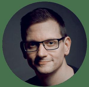 thomas weinberger dramadice portrait circle