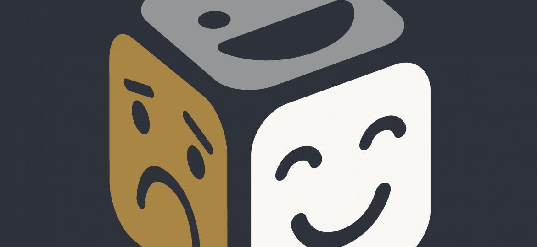 dramadice.com rollenspiel blog logo