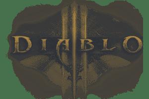 diablo rollenspiel logo