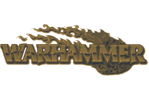warhammer fantasy rollenspiel logo