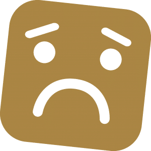 dramadice.com fehler 404