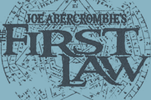 the first law abercrombie
