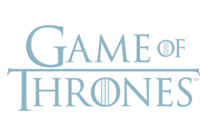 game of thrones roleplaying game