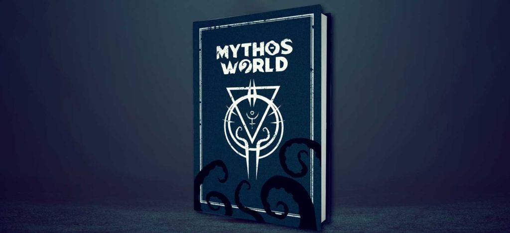 mythos world rollenspiel system matters