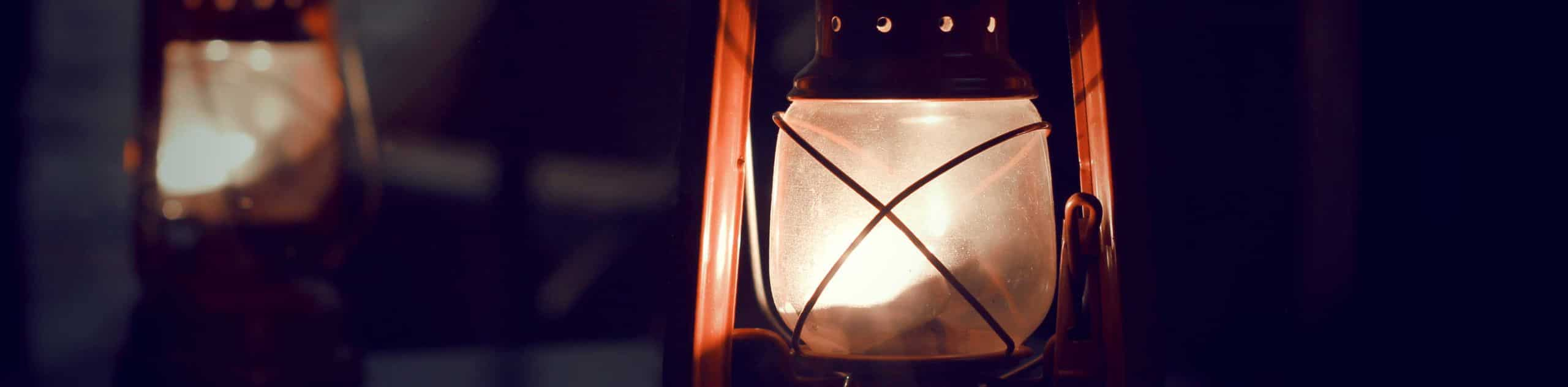 ambient lighting dungeons dragons