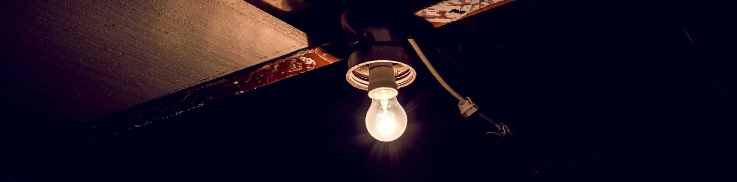 ambiente licht pen&paper rollenspiel