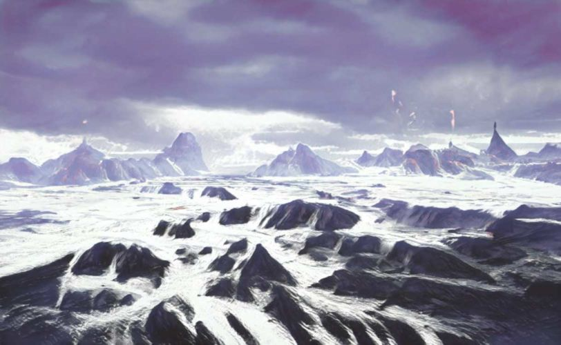 artbreeder-landscape-arctic