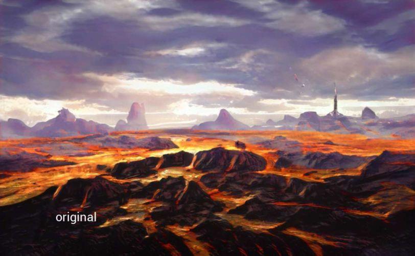 artbreeder-landscape-lava-original