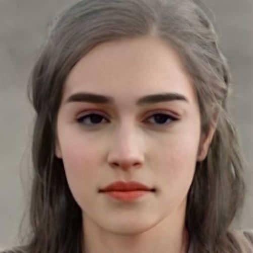 artbreeder-portrait-modification-genes-08-hair-color