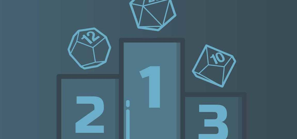most played tabletop rpgs in 2021 preview