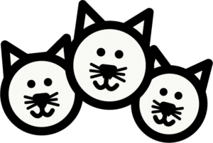 cats safety tool pen paper rollenspiel