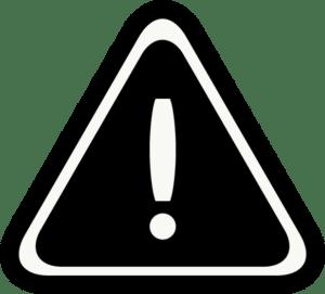 inhaltswarnung safety tool rollenspiel