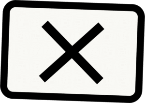 x-karte safety tool für pen paper rollenspiele