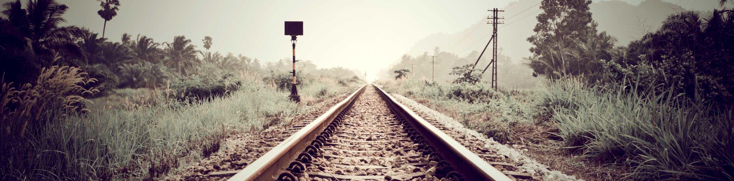 railroading plot spielleiter