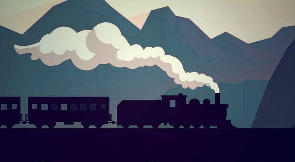 railroading in tabletop rpgs preview