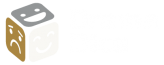 DramaDice.com